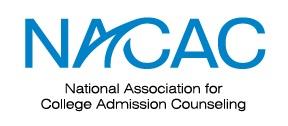 Logo for NACAC